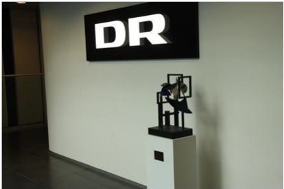 DR1